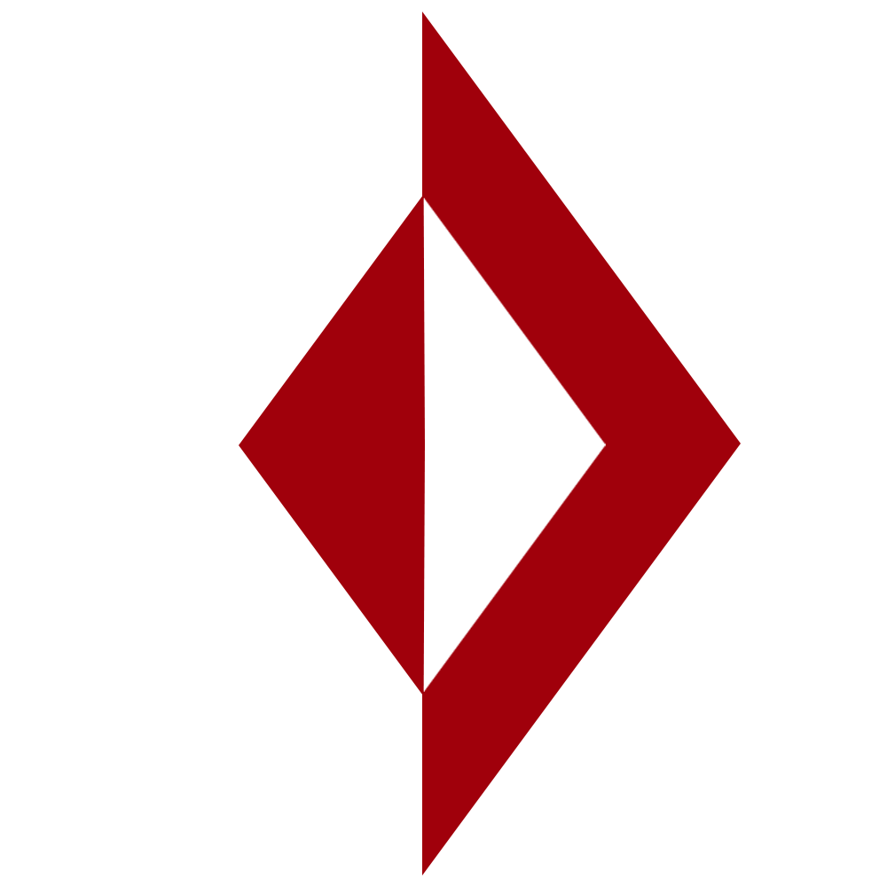 Logo Diamantesa
