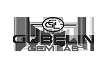Laboratorio Gubelin