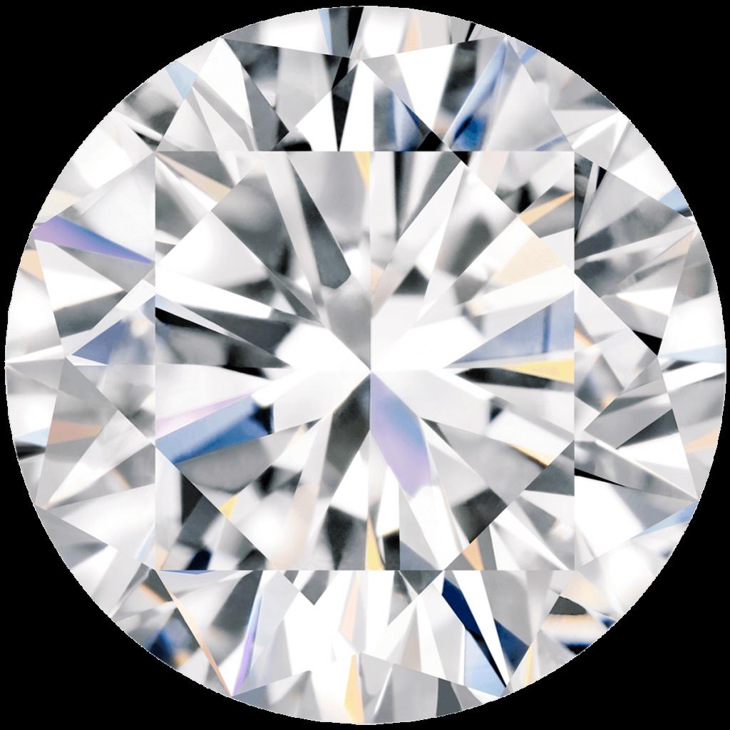 Vender diamantes sueltos