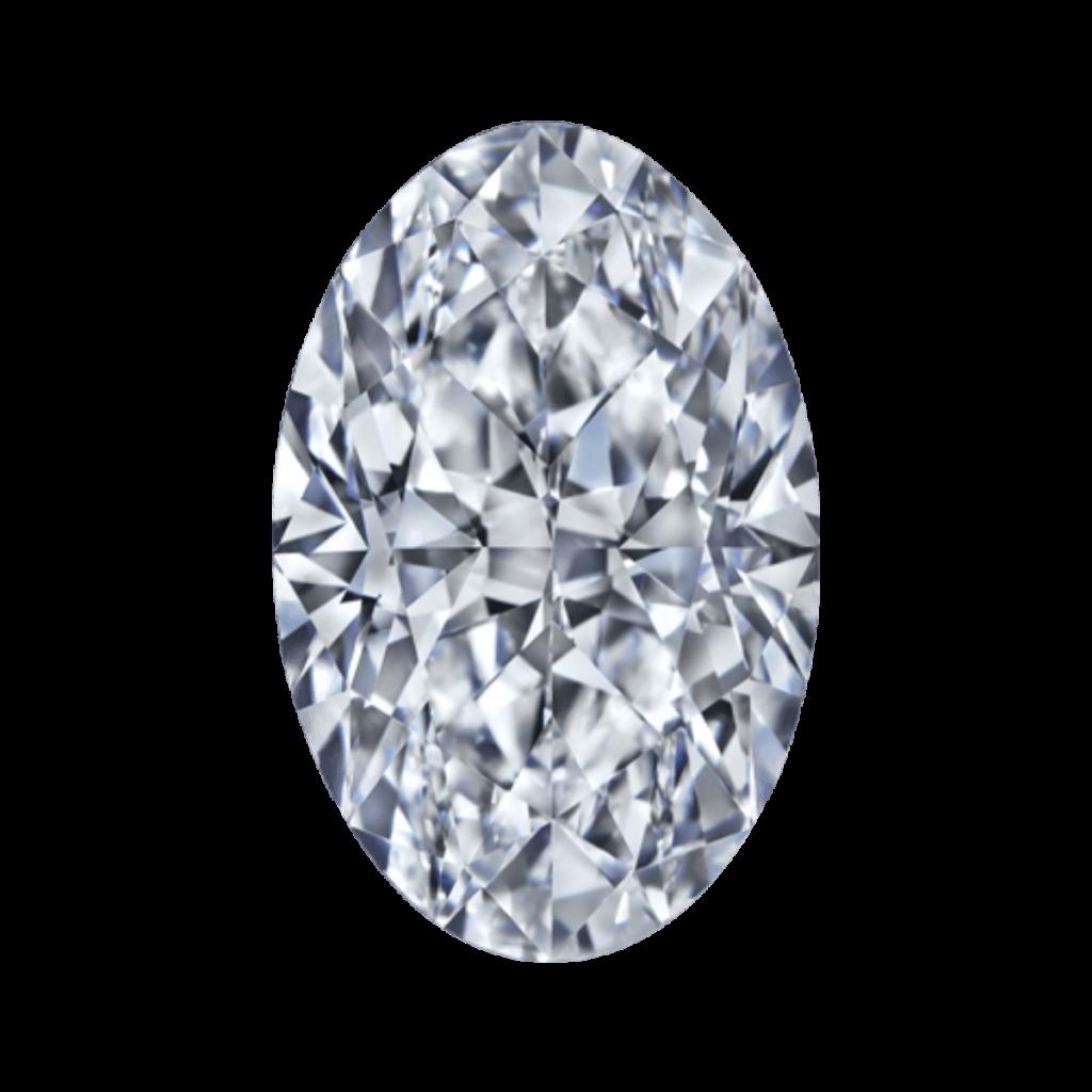 Vender diamantes (brillantes) certificados