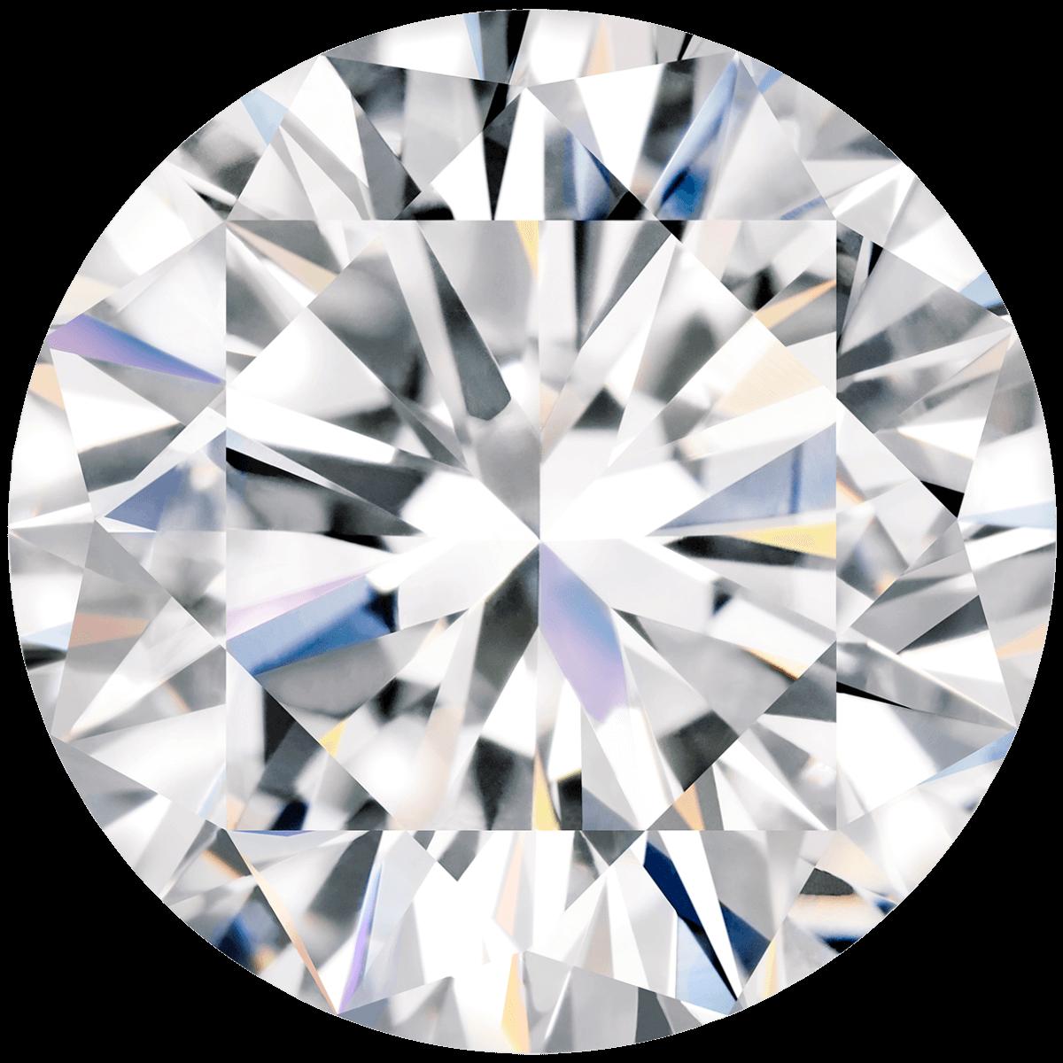 Vender diamantes (brillantes)